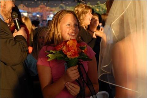 Photographe de mariage Brigette Schaffarzick de Washington, États-Unis