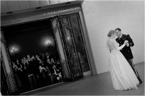 Photographe de mariage Stacy Richardson du Maryland, États-Unis