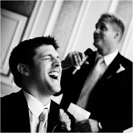 Photographe de mariage Nate Kaiser de Californie, États-Unis