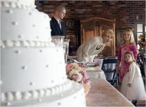 Photographe de mariage Bob Rathbone de,