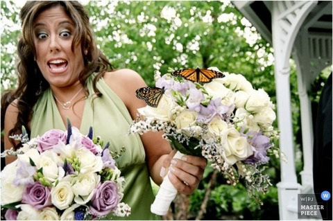 Wedding Photographer Lauren Grabelle of Montana, United States