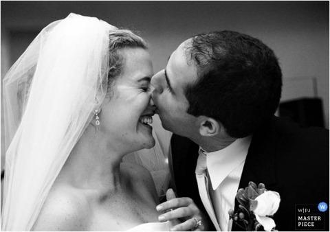 Wedding Photographer Mariann Szucs of New York, United States