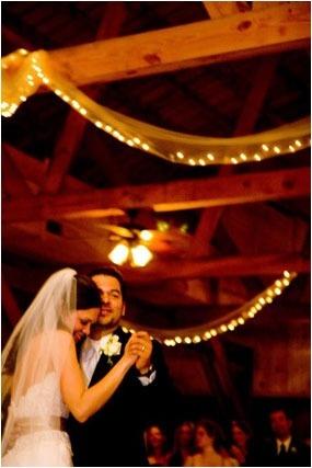 Wedding Photographer Janelle Lowrance of , United States