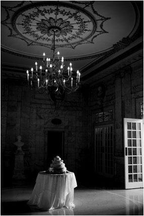 Wedding Photographer Mary Kate McKenna of Maryland, United States
