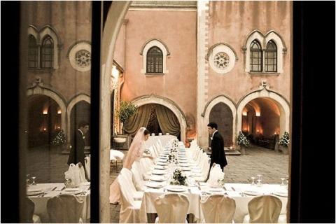 Wedding Photographer Marco Ficili of , Italy