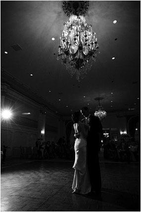 Wedding Photographer Cory Parris of ,