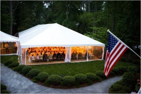 Wedding Photographer Rob Garland of Virginia, United States
