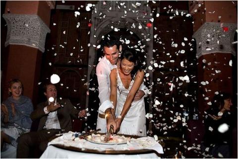 Wedding Photographer Rebecca Bouck of Arizona, United States