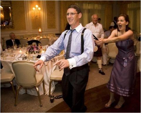 Wedding Photographer Aaron Watson of Virginia, United States