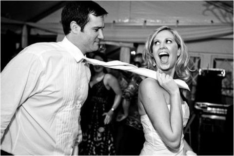 Wedding Photographer Stacy Sodolak of , United States
