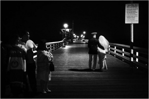 Wedding Photographer Erwin Darmali of , United States