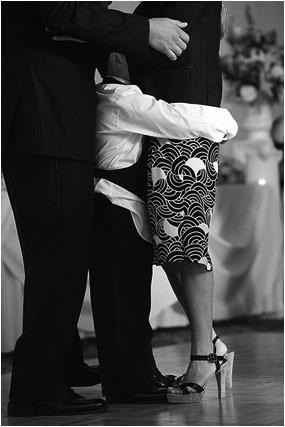Wedding Photographer Michelle Frankfurter of Maryland, United States