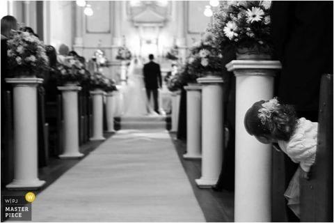 Photographe de mariage Fabio Azanha de, Portugal