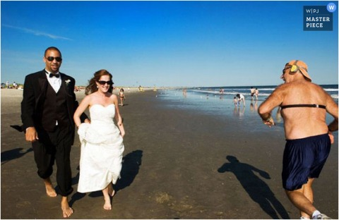 Wedding Photographer Matthew Sowa of ,