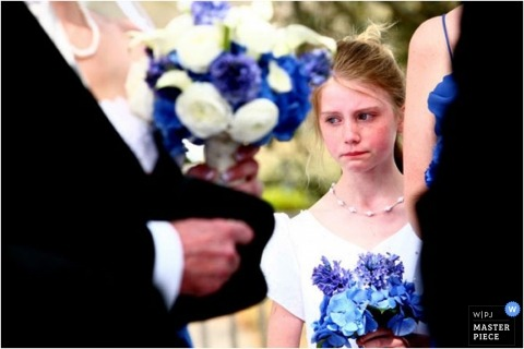 Wedding Photographer Matt McGraw of North Carolina, United States