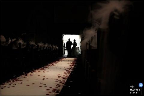 Wedding Photographer Tara Lokey of Oklahoma, United States