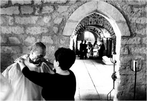 Fotografo Matrimonio Marco Ficili di, Italia