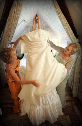 Fotografo di matrimoni Rob Witzel di Florida, Stati Uniti