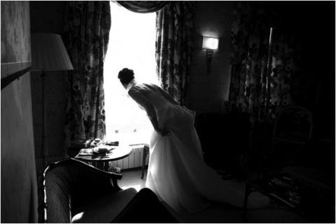 Fotografo di matrimoni Sacha Miller of, Regno Unito
