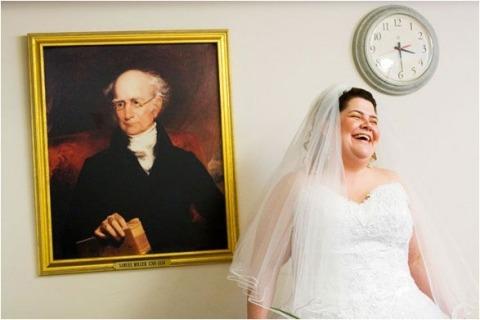Fotografo di matrimoni Nicole Polk of Pennsylvania, Stati Uniti