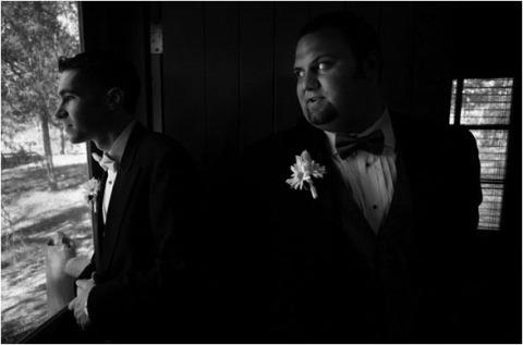 Fotografo di matrimoni Peter Pawinski dell'Illinois, Stati Uniti