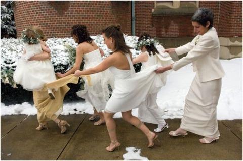 Fotografo di matrimoni Elizabeth Pugliese della Pennsylvania, Stati Uniti