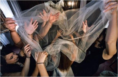 Fotografo Matrimonio Carlo Carletti di Siena, Italia