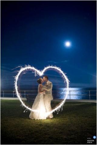 Wedding Photographer Richard Esposito of ,