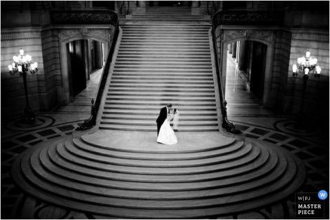 Wedding Photographer Marcel Siegle of ,
