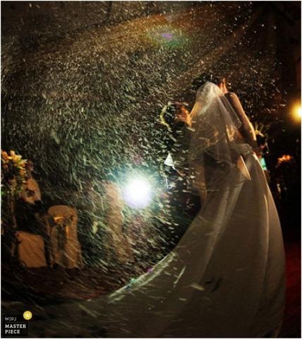 Wedding Photographer Patrick Low of Kuala Lumpur, Malaysia