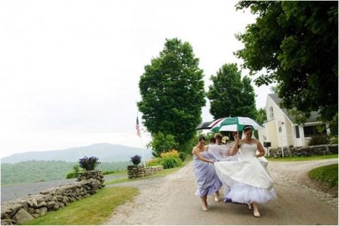 Wedding Photographer Jennifer Stone of Maine, United States