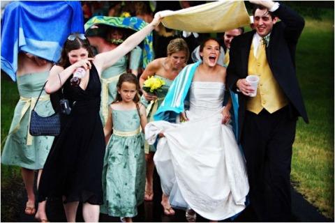 Wedding Photographer Michelle Cabrera of Illinois, United States