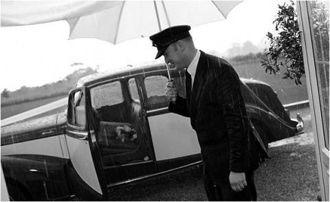 Wedding Photographer Paul Studd of Norfolk, United Kingdom