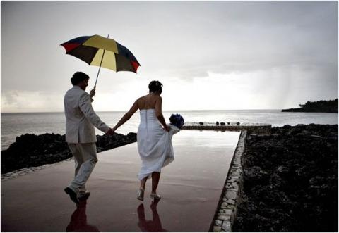 Wedding Photographer Jennifer Dery of , United States