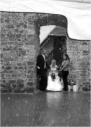 Wedding Photographer Sheila Werner of Hessen, Germany