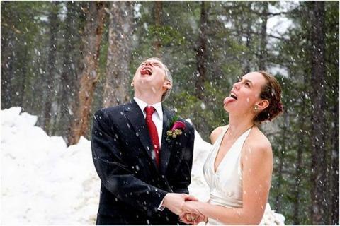 Wedding Photographer Kevin Bergthold of Colorado, United States