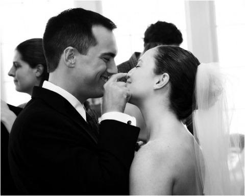 Photographe de mariage Keith Foley du New Jersey, États-Unis