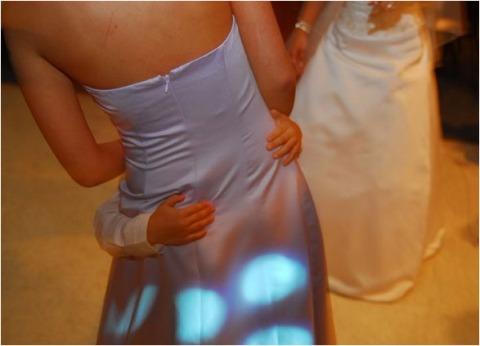 Photographe de mariage Mark Newman de,