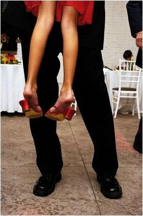 Wedding Photographer Andrew Jordan of ,