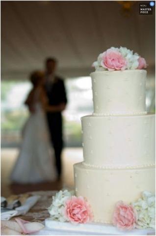 Wedding Photographer Justin Munroe of New Hampshire, United States