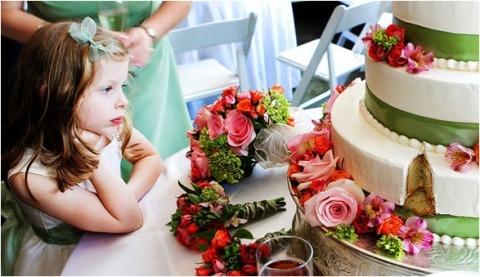 Fotógrafo de bodas Chris Moseley de Estados Unidos