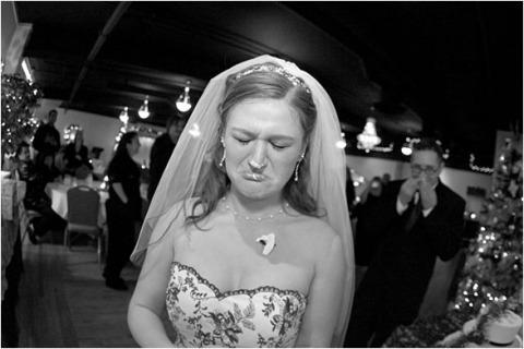 Fotograf ślubny Ron Storer z Washington, Stany Zjednoczone