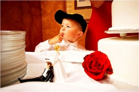 Fotógrafo de bodas Evrim Icoz de Oregon, Estados Unidos