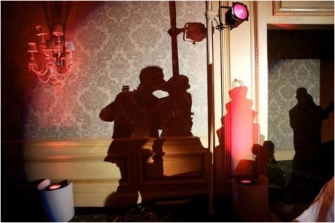 Fotógrafo de bodas Ira Lippke de, Estados Unidos