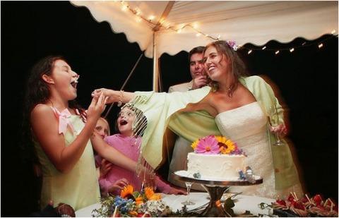 Fotógrafo de bodas Adam Welch de Colorado, Estados Unidos