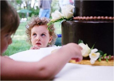 Fotograf ślubny Michele Frentrop z Pennsylvania, Stany Zjednoczone