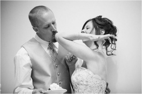 Fotógrafo de bodas Deborah Elizabeth Watt de,