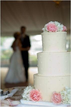 Fotograf ślubny Justin Munroe z New Hampshire, Stany Zjednoczone