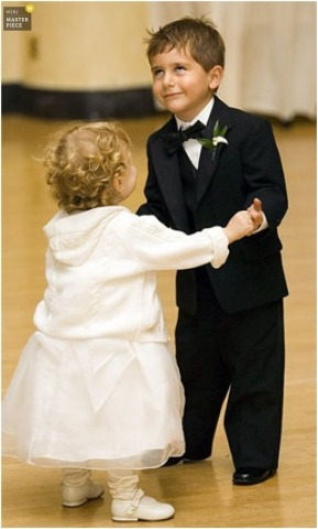 Wedding Photographer Kevin Quinlan of Maryland, United States