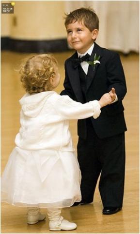 Fotografo di matrimoni Kevin Quinlan di Maryland, Stati Uniti
